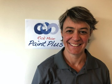 painter canberra